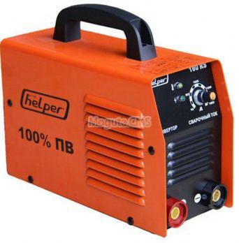 Купить Инверторный аппарат Profhelper 180 RS цена 6870 руб