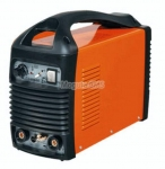 Аргонно дуговой аппарат ProfHelper EUROTIG 200 P цена 10500 руб