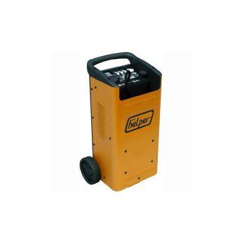 Пуско-Зарядное  Устройство ProfHelper EUROSTART 300 цена 4990 руб
