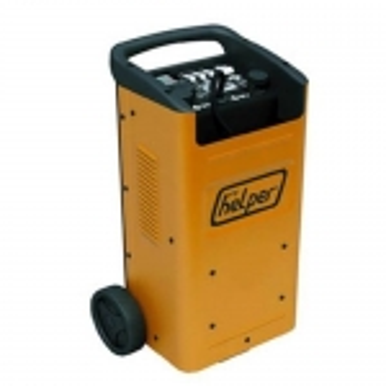 Пуско Зарядное  Устройство ProfHelper EUROSTART 750 цена 7650 руб