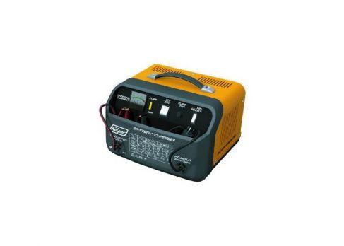 Зарядное  Устройство ProfHelper INVIK 40 цена 4100 руб