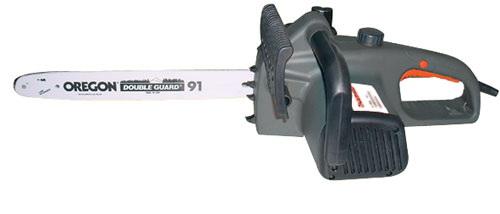 Купить  Электрическая цепная пила Sturm CC9920, цена 6540 руб, Москва