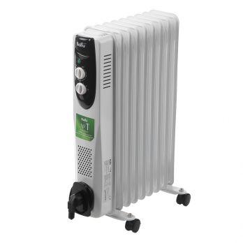 Масляный радиатор Ballu BOH/CL-09