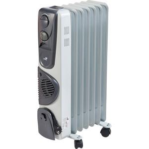 Масляный радиатор WWQ RM04-2009F