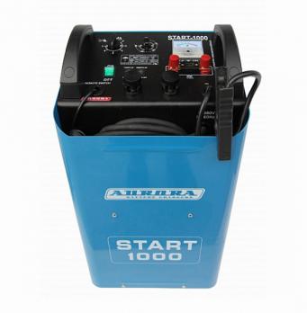 Устройство пуско-зарядное AURORA START 1000