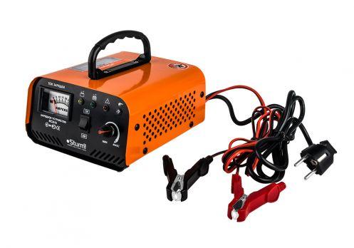 Зарядное устройство STURM! BC2415