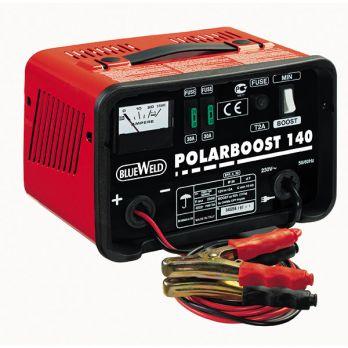 Зарядное устройство BLUE WELD POLARBOOST 140