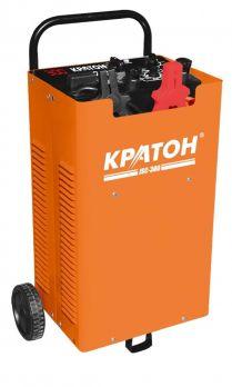Устройство пуско-зарядное КРАТОН JSC-300