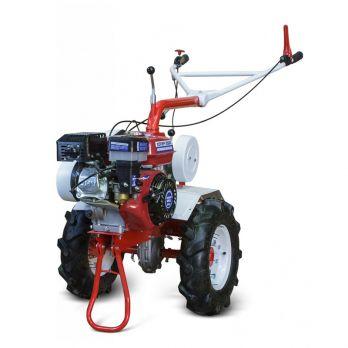 Мотоблок бензиновый Хопер 1050 С цена 22800 руб