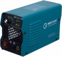Сварочный аппарат MEKKAN MK-21180 MK21180
