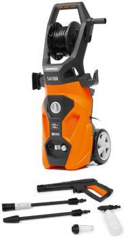 Мойка высокого давления Daewoo Power Products DAW-550
