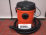 Промышленный пылесос PATRIOT VC 206T