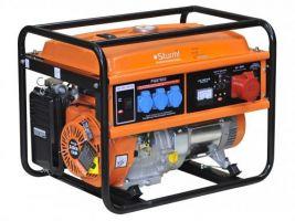 Бензиновый генератор Sturm PG 87603