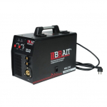 Сварочный аппарат BRAIT MIG-250