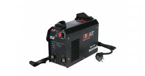 Сварочный аппарат BRAIT MMA-300