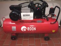Компрессор EDON OAC 100/2400 Москва