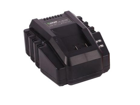 Зарядное устройство 18В SAFUN