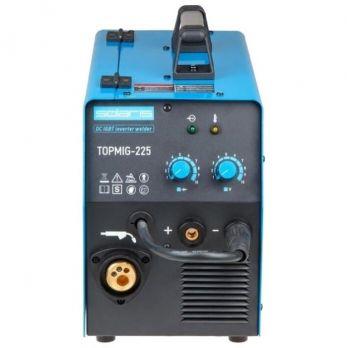 Сварочный аппарат Solaris Topmig-225WG3 (MIG/MAG)
