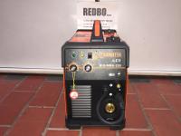 Сварочный полуавтомат Handtek MIG/MMA-250