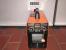 Инвертор плазменной резки Handtek CUT-40