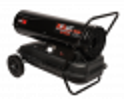 Пушка тепловая дизельная BRAIT BR-36AW_1