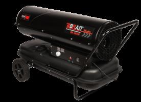 Пушка тепловая дизельная BRAIT BR-56AW_1