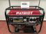 Бензиновый генератор PATRIOT GB 6500E_0