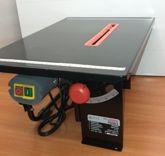 Стационарная электрическая пила P.I.T. МАСТЕР PTS200-C