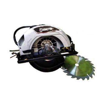 Пила дисковая Handtek CS 185/1800