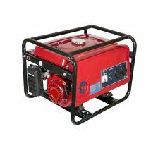 Бензиновый генератор GANTA BG 6000