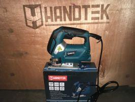 Лобзик электрический Handtek js 1300 r