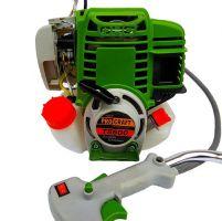 Бензиновый триммер ProCraft T 5600_0