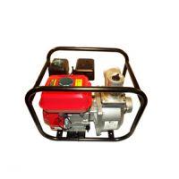 Мотопомпа бензиновая EDON WP100
