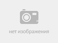 Купить Сварочный инвертор с пуско-зарядной функцией Калибр СВИЗ-200 АП цена 5300 руб